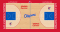Los Angeles Clippers court logo.png