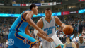 NBA-Live-10-Screenshot