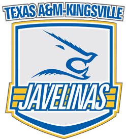 Image result for texas a&m kingsville