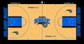 Orlando Magic court logo 2010-2013.png