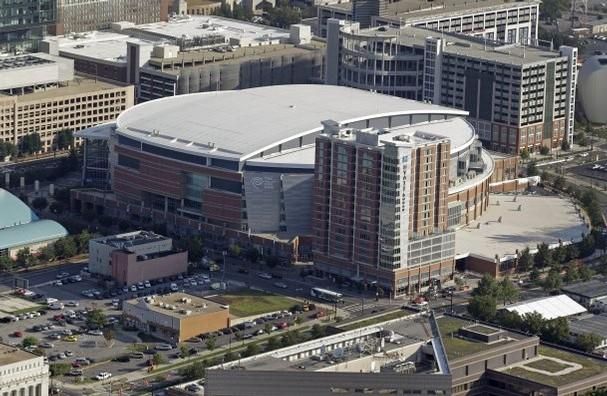 Spectrum Center Basketball Wiki Fandom Powered By Wikia