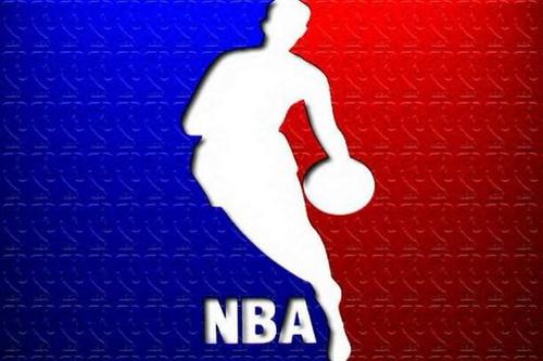 Basketball Wiki