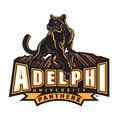 Adelphi Panthers.jpg