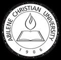 Abilene Christian University.png