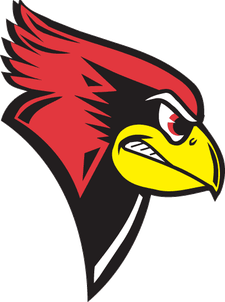 Illinois state redbirds basketball wiki fandom powered by wikia school name illinois state university publicscrutiny Image collections