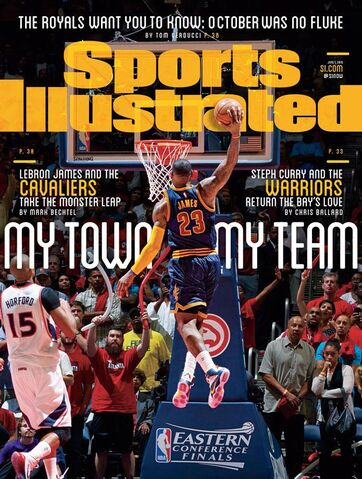 File:2015-0601-LeBron-James-SI-cover.jpg