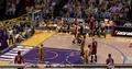 NBA 2K8 9