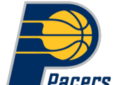 Indiana Pacers (2012)