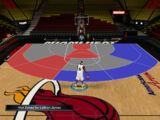 NBA 2K12/Screenshots