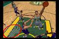 NBA 2K4 18