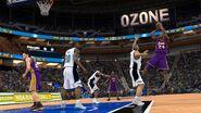 NBA 2K12 16