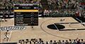 NBA 2K8 7