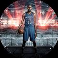 NBA 2K15 button.png