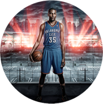 NBA 2K15 button