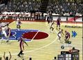NBA 2K5 9