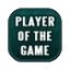 Myplayerofthegame