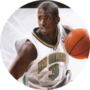 NBA 2K8 Button