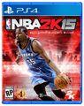 NBA2K15 Cover.jpg