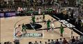 NBA 2K8 5