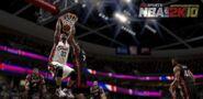 NBA 2K10 13