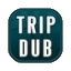 Tripdub