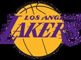 Los Angeles Lakers (2013)