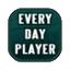 Myeverydayplayer