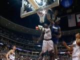 NBA 2K3/Screenshots
