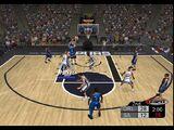 ESPN NBA Basketball/Screenshots