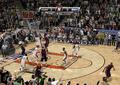 NBA 2K9 23