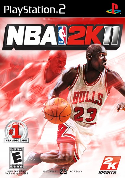 how to unlock all jordan shoes in nba 2k11 soundtrack wiki 82663