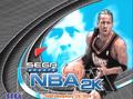 NBA 2K 2