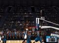 NBA 2K 8