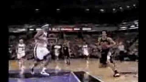 NBA 2K6 Intro