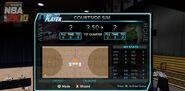 NBA 2K10 6