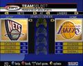 NBA 2K3 4