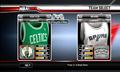NBA 2K8 2