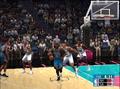 NBA 2K 6