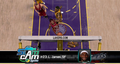 NBA 2K8 10