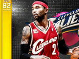 Mo Williams