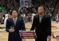 NBA 2K9 22