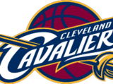 Cleveland Cavaliers (2012)