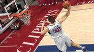 NBA 2K13 SS 2