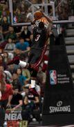 NBA 2K10 2