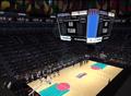 NBA 2K 4