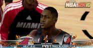 NBA 2K10 9