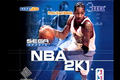 NBA 2K1 2