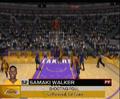 NBA 2K3 7