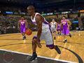 NBA 2K5 1