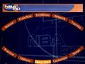 NBA 2K1 3
